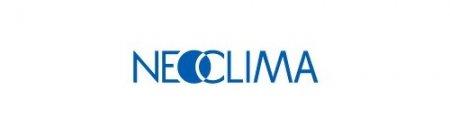 Купить кондиционер Симферополь, кондиционеры Крым, Мультисплит-системы NEOCLIMA