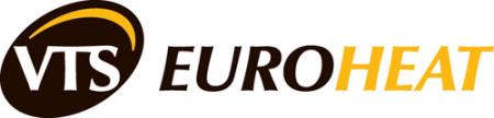 тепловые завесы EUROHEAT DEFENDER