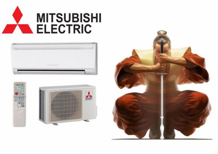 Кондиционеры крым MITSUBISHI ELECTRIC, купить кондиционер MITSUBISHI ELECTRIC КРЫМ