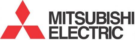 тепловой насос  вода-вода MITSUBISHI ELECTRIC