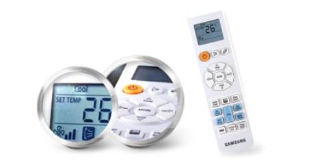 Как правильно установить температуру на кондиционере