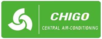 """Результат пошуку зображень за запитом """"CHIGO logo png"""""""
