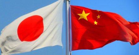 Что лучше? Японские или китайские кондиционеры, что можно купить в Крыму?